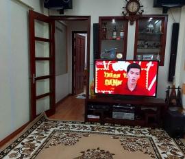 Bán nhà riêng Lê Đức Thọ 92m2, MT 6.5m, kinh doanh, chỉ 6.5 tỷ, LH: 0978948685