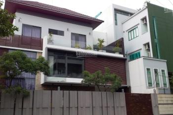 Bán gấp mặt tiền Hồ Văn Huê, P. 9, Q. Phú Nhuận, DT 6m x 13m, 6 tầng, giá bán chỉ 20 tỷ