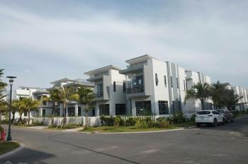 Chuyên bán nhà phố Bella Villa giá chỉ 2,1 tỷ/căn 100%. LH 0908.411.055 Ngọc Land