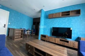 Chính chủ cho thuê, liên hệ 0984711982, căn hộ Eco City 2PN cạnh Vinhomes