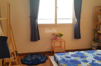 Cần bán căn hộ Sunview 1,2: Lầu 3, diện tích 71m2 2 phòng ngủ, 1 wc. Giá bán: 1,75 tỷ