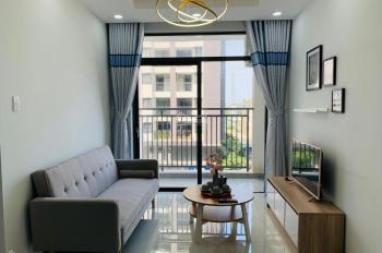 Bán Him Lam Phú An giải quyết nợ ngân hàng, giá thương lượng, chênh lệch ít, căn góc 0933682167