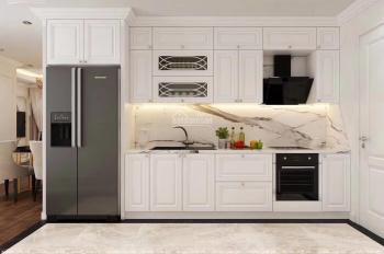 Chính chủ cần bán căn hộ Green Bay Garden, diện tích: 36m2, giá bán: 670tr, liên hệ: 0899517689