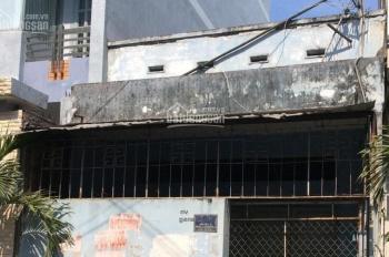 Li dị bán nhà cũ 76m2 đường Kha Vạn Cân, Thủ Đức - gần ngã 3 Cá Sấu Hoa Cà - có sổ - HXH 0797983365