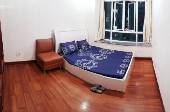 Phòng siêu đẹp, cửa sổ lớn, view đẹp, an ninh, gần Vivo City, full nội thất