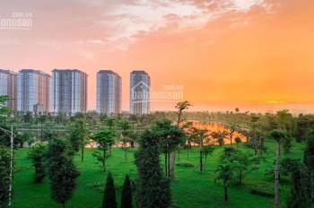 Cần bán đất biệt thự view hồ B2.1 Thanh Hà - Mường Thanh giá đầu tư. LH 0981391096