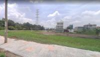 Bán đất KDC An Sương, Tân Hưng Thuận, Quận 12. Giá chỉ từ 1.5 tỷ, LH 0937063169
