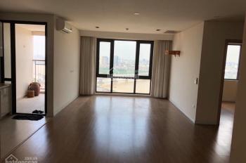 Cho thuê chung cư HH Gia Thụy 86m2, 2PN, 2WC, giá 7 triệu/tháng