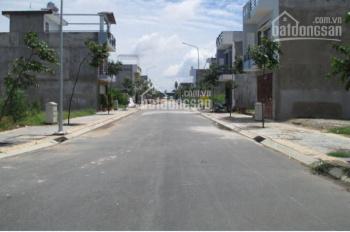 Mở bán 15 nền đất MT Dương Quang Đông, P5, Q8, SHR, đất thổ cư 100%, giá chỉ 1.8tỷ. LH 0707447985