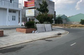 Bán nhà mới xây cạnh trường cấp 2, An Phước, SHR full thổ cư, đường nhựa xe hơi, LH 0765.145.173