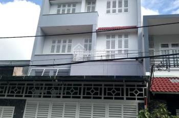 Cho thuê nhà lớn 6x35m, 11 phòng đường Vườn Lài, P. Phú Thọ Hòa, Tân Phú, 35.000.000 đ