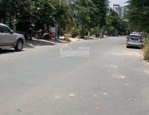 Bán đất lô góc 2 mặt tiền đường Bùi Tá Hán, phường An Phú, Quận 2, gọi ngay 0901194345 Thắng