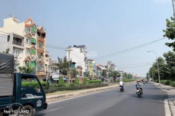 MTKD Tân Sơn, đối diện sân golf. Cho thuê 40tr/tháng