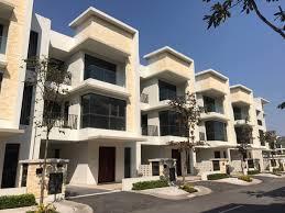 Bán lại biệt thự liền kề Hà Nội Garden City, giá 8,8 tỷ, liên hệ 0981305090