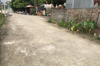 Bán đất Bình Yên, Tân Xã, giá bán từ 480 - 680 triệu đường ô tô đi thoải mái, 0973563686