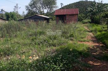 Bán đất nghỉ dưỡng gần khu sinh thái Sapung TP Bảo Lộc
