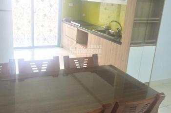 Cần bán căn hộ chung cư 440 Vĩnh Hưng, liên hệ: 0941 047 619 / 0385 233 879
