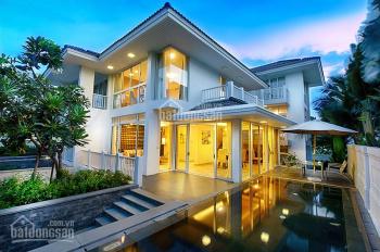 Gia đình tôi cần bán căn biệt thự 4PN tại Premier Village Đà Nẵng đang cho thuê LN tới 1,3 tỷ/năm
