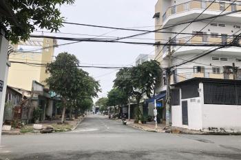 Chuyển chỗ ở nên bán lại căn nhà đường 12, Phước Bình, Quận 9, 4x23m=86m2, giá tốt chỉ 5,4 tỷ