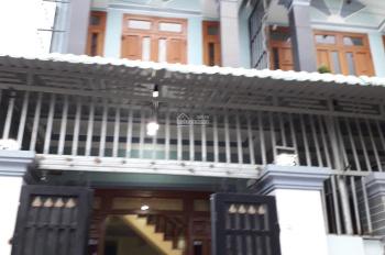 Cần bán nhà, KP Nội Hoá 1, P. Bình An, thị xã Dĩ An, Bình Dương. Liên hệ: 0901094178 Vy