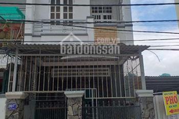 Chính chủ cho thuê nhà hẻm 100 Trần Phú, Phường Lộc Thọ, Thành Phố Nha Trang