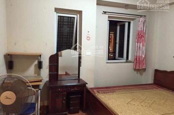 Cho thuê phòng khép kín giá 1,6tr - 2,2tr ngõ 150 Chùa Láng, gần Nguyễn Chí Thanh, ĐH Ngoại Thương