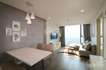 BQL cho thuê căn hộ 2 ngủ 83m2 toà Artemis số 3 Lê Trọng Tấn, Thanh Xuân, Hà Nội 0982958822 full đồ