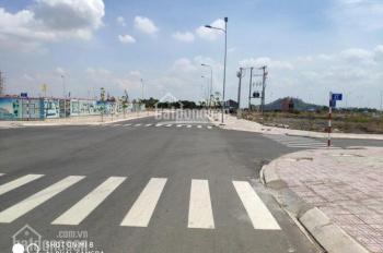Bán đất MT Khang Điền Intresco, ngay MT Dương Đình Hội, giá 1 tỷ 890/nền, LH 0901.417.300 My