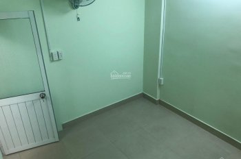 Cho thuê phòng trọ mới xây, sạch đẹp, khu vực Q5