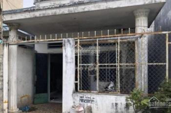 Thi hành án bán gấp nhà nát Khánh Hội P6 Q4 1.152 tỷ 62m2 SHR gần chợ, chính chủ bán gấp liên hệ Vy