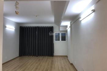 Cho thuê căn studio 35m2, giá 9 triệu/ tháng tại Charmington La Pointe, Q10