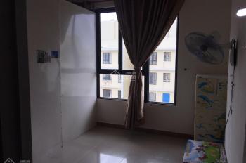 Cho thuê phòng trong căn hộ Era Town, giá siêu tốt chỉ từ 2.1- 3.5tr/th, gọi ngay 0909097866 Ms Tú