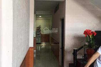 Bán nhà kiệt Lạc Long Quân, gác đúc kiên cố, Hòa Khánh Bắc, Liên Chiểu, ĐN, 0901.151.246