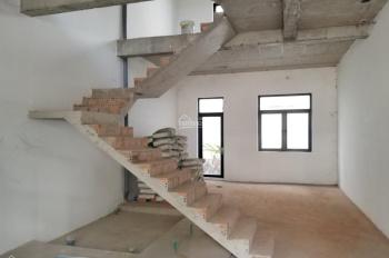 Chính chủ bán gấp căn nhà phố Citi Bella DT 5,2x16m xây 1T 2L giá 5,35 tỷ sổ hồng sang tên ngay