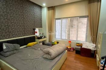 Bán căn nhà đẹp giá vô cùng hợp lý tại Lê Lợi, Ngô Quyền