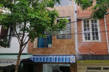 Cho thuê mặt bằng trung tâm gần tòa nhà trái bắp thành phố Đà Nẵng