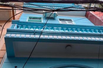 Hiếm! Bán nhà mặt phố Khương Thượng, Quận Đống Đa - 3,85 tỷ