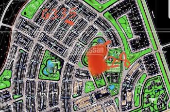 Bán đất nền Khu cư dân Suối Lớn - giá đầu tư 0983434889
