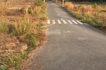 Đất gần Sân bay Long Thành, Đồng Nai, 100m2, giá rẻ
