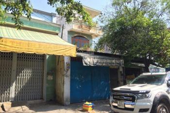 Bán nhà MTKD 88 Ấp Chiến Lược, Bình Tân, 4.9x23m, gần chợ, có lửng, giá 8.3 tỷ. LH 0773 796 206
