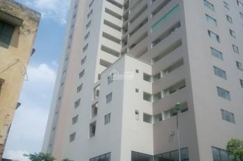 Bán chung cư N3 - Nguyễn Công Trứ, trực tiếp từ Chủ đầu tư. LH: 0987346793