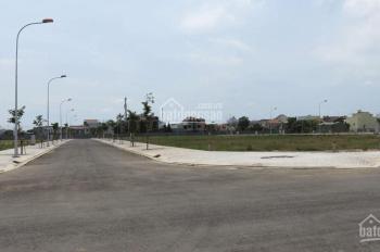 Đi Mỹ bán gấp KDC Savico Tam Bình Thủ Đức SHR xây dựng liền gần mọi tiện ích 83m2