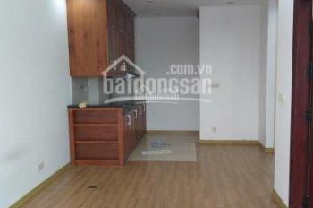 Bán căn hộ chung cư A14 Nam Trung Yên 2 phòng ngủ giá 1,6 tỷ thương lượng. LH 0982226302