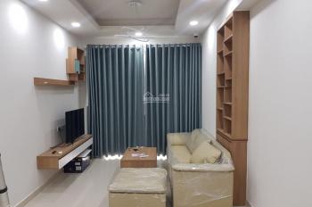 Cần bán gấp căn hộ Richstar Novaland, Quận Tân Phú DT: 53m, 2PN giá: 2.35tỷ nhà mới đẹp. 0934010908