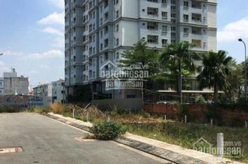 Bán gấp lô đất KDC Savico, Tam Bình, Thủ Đức, đối diện Sunview Town, sổ trao tay, 80m2