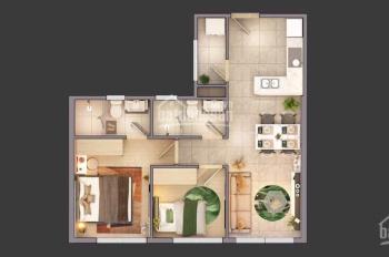 230tr sở hữu ngay căn hộ Citi Grand Quận 2 (2PN-2WC) NH ACB hỗ trợ 70%, TT 36 tháng LH 0931636163