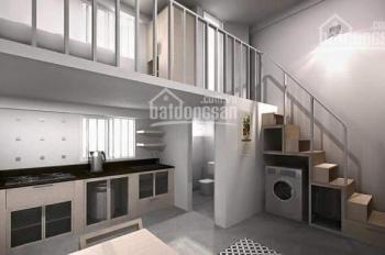 Cần bán gấp 2 căn hộ chung cư Becamex Định Hòa, NƠXH còn trả góp 140tr/căn. LH 0948159774