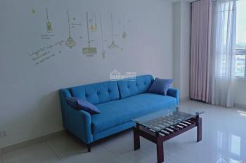 Căn hộ The Eastern, 3PN 96m2, full nội thất, view biệt thự Lucasta, giá tốt