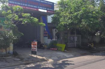Cần bán gấp nhà phường An Sơn, TP Tam Kỳ, Quảng Nam, vị trí thuận lợi buôn bán - LH: 0914026027