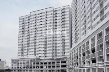 Cho thuê căn hộ C3.20 dự án Moonlight Boulevard 2PN, 2WC, DT 68m2, giá thuê 14tr/th, 0914647097